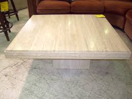 Large Square Coffee Table by Coffee Table Wonderful Square Marble Coffee Table Set Marble