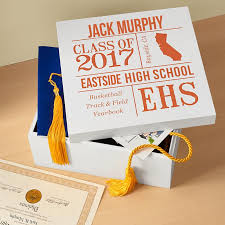 gifts for a highschool graduate high school graduation gifts for him gifts