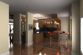 Auto Cad Revit Architecture 3d 3d Max Training In Lagos Revit Architecture House Design