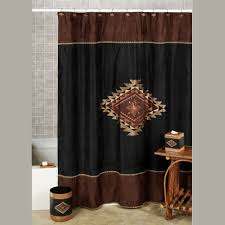 jcpenney home decor curtains coffee tables navajo shower curtain jcpenney home sale mexican