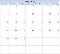 best 25 2015 calendar with holidays ideas on 2015