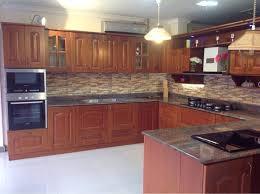 kitchens and interiors home center modular kitchens and interiors photos muttambalam