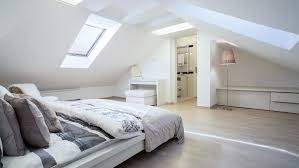 Opun The UKs Only Assured Home Improvement Service - Convert loft to bedroom