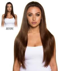 ultratress hair extensions global hair extension sales market 2017 easihair racoon