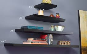 home depot decorative shelf brackets shelf hanging decorative shelf brackets beautiful shelf mounting