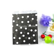 halloween bags wholesale popular halloween paper bags buy cheap halloween paper bags lots