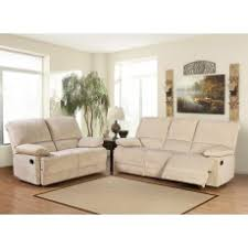 Recliner Fabric Sofa Manual Recliner Sofas Leather And Fabric Sofas Armchairs Fit