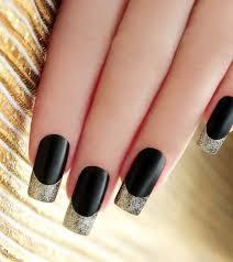 top 10 tip nail designs 2018 update