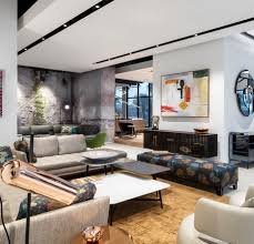 Home Design Store Inc Coral Gables Fl Roche Bobois Showroom Fl Miami Design District Miami Fl 33137
