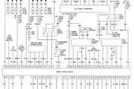 kohler solenoid wiring diagram wiring diagram simonand