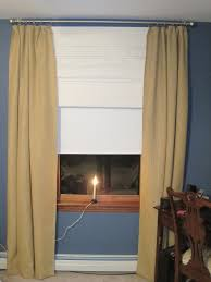 1000 images about curtain on pinterest rods wolves and