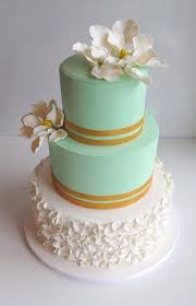 wedding cakes wedding cakes made in heaven cakes of park slope new