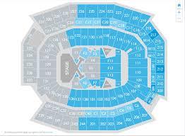 gillette stadium floor plan 100 gillette stadium floor plan seat u0026 row your source