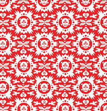designer wrapping paper wrapping paper rogue knstrct