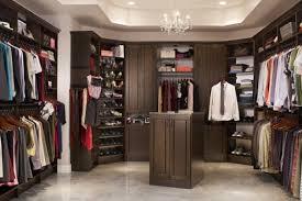 Master Bedroom Walk In Closet Designs Master Bedroom Walk In - Walk in closet designs for a master bedroom