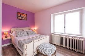 chambre couleur aubergine couleur aubergine chambre chambre aubergine chambre couleur