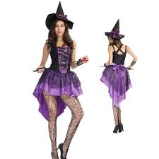Halloween Costumes Magician Compare Prices Stage Costumes Magician Shopping Buy