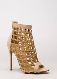 peep toe heels u0026 pumps