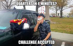 Funny Navy Memes - the 13 funniest military memes of the week 5 11 16 military com