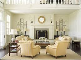 2 couches in living room 15 best sofas facing each other images on pinterest living room