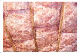 Insulation For Ceilings by Basement And Crawlspace Insulation