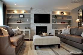 Family Room Design LightandwiregalleryCom - Family room design