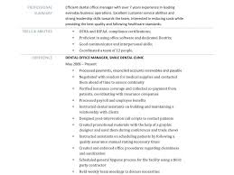 100 office manager resume cover letter audit operation