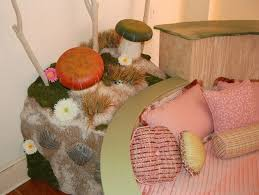 fairy bedroom wonderful room design for little girls home
