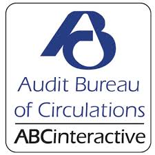 audit bureau of circulation audit bureau of circulation 54 images visiter sales in freefall