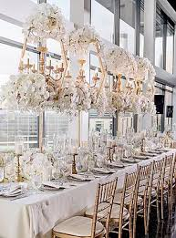 sweet seats chiavari chairs and chair covers atlanta