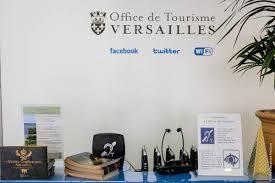 bureau de change versailles about us versailles tourist information center