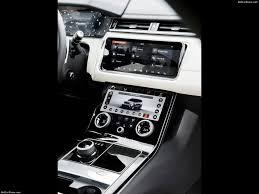 range rover white interior land rover range rover velar 2018 picture 202 of 219