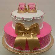 mary u0027s dominican cake 72 photos bakeries 94 54 corona ave