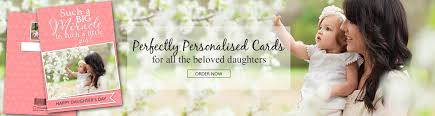 buy greeting cards online greeting cards send personalised cards