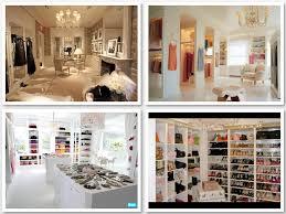 Lisa Vanderpump Home Decor Lisa Vanderpump Closet Google Search Decorating Ideas