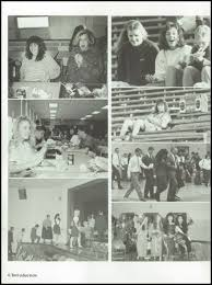 chicopee comprehensive high school yearbook explore 1992 chicopee comprehensive high school yearbook chicopee