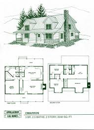 100 amish cabin floor plans cabin type house plans home act