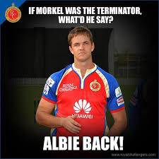 What Do You Think Meme - royal challengers on twitter what do you think about the new meme