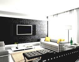 College Bedroom Decorating Ideas Interior Design Small Bedroom Modern Apartment Decor Ideas Best