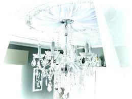 home depot chandelier light bulbs chandeliers home depot chandelier light dining room chandeliers