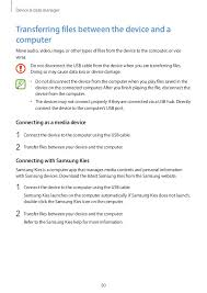 Sample Follow Up Letter After Sending Resume by Samsung Z1 Sm Z130h Tizen Smart Phone User Manual