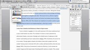 apa template for apple pages free apa template for mac pages milviamaglione com