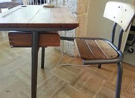 petit bureau ancien bureau bureau ancien pas cher bureau ancien pas cher