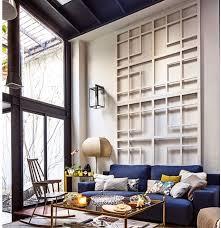 Home Interior Design Living Room 2015 541 Best City Chic Images On Pinterest Living Room Ideas Living
