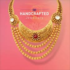 your jewellery store in india buy gold platinum