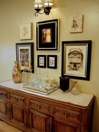 lovely target picture frames collage decorating ideas gallery in