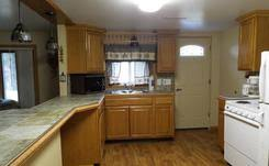 How Big Is 1100 Square Feet Crookedlakeresort Com