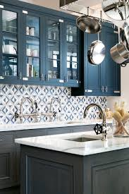 luxe kitchen fixtures fittings at waterworks los angeles anne
