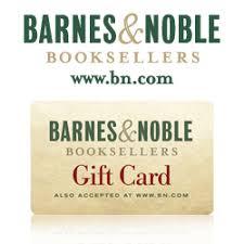 b dalton gift cards e gift cards at giftbasketstation