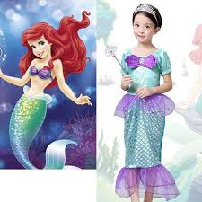 Mermaid Halloween Costume Adults Compare Prices Ariel Dress Shopping Buy Price Ariel